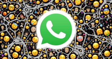Cómo poner los emojis de MSN Messenger en WhatsApp