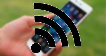 75 nombres originales para poner a tu red WiFi
