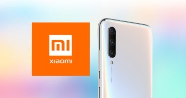 ¿Dispones de un Xiaomi Mi A3? Xiaomi detiene la actualización a Android 11 por problemas