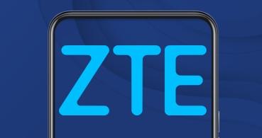 ZTE Axon 20 5G, un gama media 5G con la cámara frontal bajo la pantalla