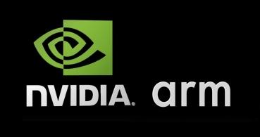 Nvidia compra ARM por 40.000 millones de dólares