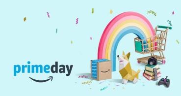 Prime Day 2020: esta es la posible fecha para el gran día de ofertas de Amazon