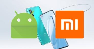 Xiaomi Mi 11 con Vodafone: precios, tarifas y promociones