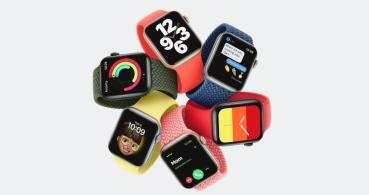 10 trucos para el Apple Watch