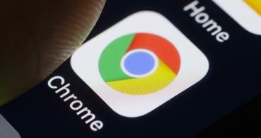 """Cómo activar/desactivar """"agrupar pestañas"""" en Chrome para Android"""