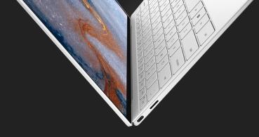 Dell XPS 13 (2020) se actualiza con procesadores Intel de 11º generación