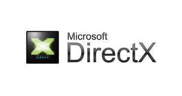 ¿Qué es el famoso DirectX en realidad?