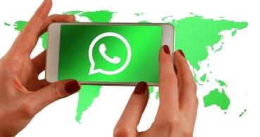 60 mejores estados para poner en Whatsapp