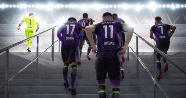 Football Manager 2021: así será el renovado simulador de gestión de clubs