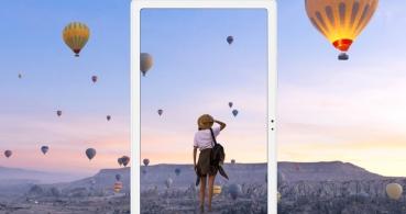 Galaxy Tab A7 llega a España: la tablet asequible de Samsung ya se puede reservar
