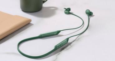 FreeLace Pro: ANC y 24 horas de autonomía en los auriculares deportivos de Huawei