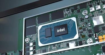 Pentium Silver, Celeron N y Core Serie H son los nuevos procesadores de Intel