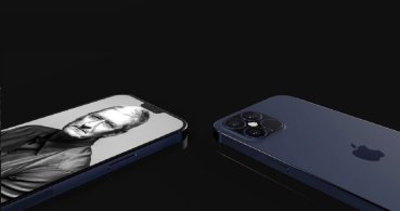 iPhone 12: más pequeño y barato, pero con un procesador inferior para ahorrar costes