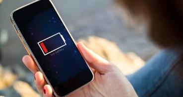 ¿Qué puedo hacer si el móvil gasta la batería rápidamente?