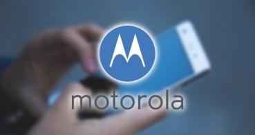 Moto E7 Plus es oficial: llega un teléfono con Android 10 y gran batería