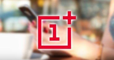 OnePlus 9 5G se filtra en imágenes: traería un panel agujereado y triple cámara