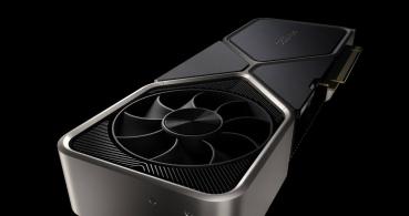 """Nvidia GeForce RTX 3090: el nuevo """"monstruo"""" gráfico que mueve juegos a 8K y 60 fps"""