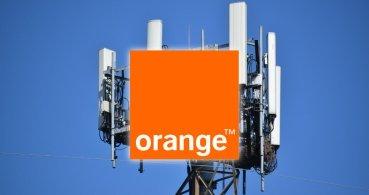 Estas son las ciudades en las que Orange ya cuenta con 5G desde hoy