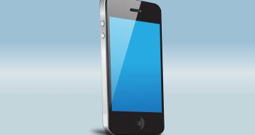 DNIe en el móvil: por fin será una realidad