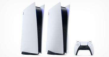 Escasez de PlayStation 5: reservas agotadas y posibles retrasos en el lanzamiento