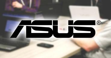 Así son los nuevos portátiles Asus ZenBook con Intel Core de 11ª generación