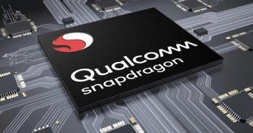 Snapdragon 400 con 5G, la conectividad 5G llega a los móviles baratos
