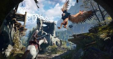 The Witcher 3 llegará a PS5 y Xbox Series X: actualización gratis si ya lo tenemos