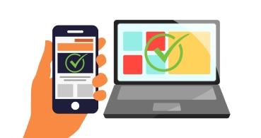 ¿Qué es y para qué sirve la verificación en dos pasos?
