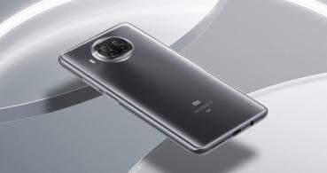 Xiaomi Mi 10T Lite es oficial: la gama media se pone más competida que nunca