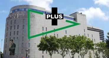 El Corte Inglés Plus lanza su servicio de suscripción tipo Amazon Prime por menos de 20 €