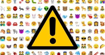 Vuelve el viral de los nuevos emojis para WhatsApp: no caigas en el engaño