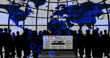 Las fake news: historia, consecuencias y qué hacer para que no nos engañen