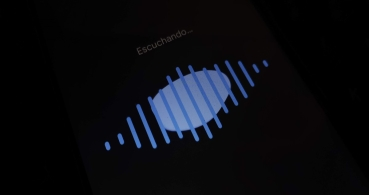 Ahora Google identifica canciones con solo silbar o tararear un fragmento