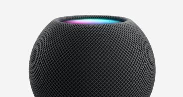 HomePod mini: Apple renueva su apuesta por los altavoces inteligentes
