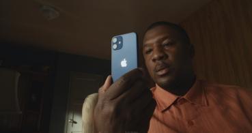 """iPhone 12 mini: el modelo compacto y """"barato"""" que aspira a superventas"""
