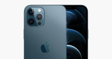 iPhone 12 Pro y Pro Max: 5G y cámaras actualizadas en los modelos premium de Apple