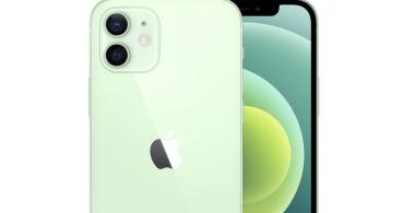 iPhone 12 es oficial: todo lo que necesitas saber del nuevo móvil de Apple