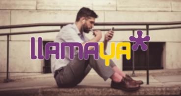 """Llamaya apuesta por el """"low cost"""": móvil, fibra y fijo por 29 euros"""