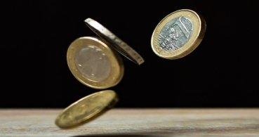 La UE se plantea una moneda virtual: el euro digital
