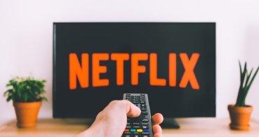 Estrenos Netflix noviembre 2020: Operación Éxtasis, Outlander, Los favoritos de Midas...