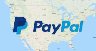 Cómo crear una cuenta de PayPal de Estados Unidos