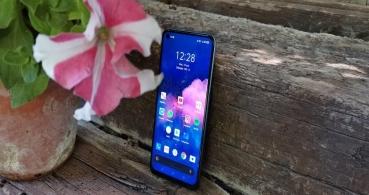 Review: Realme 7, un móvil prácticamente perfecto por menos de 250 €