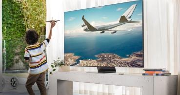 11 consejos para comprar un buen televisor
