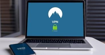 10 mejores VPN gratis en 2021