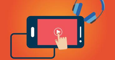 Esta es la lista de vídeos más vistos en YouTube en 2020