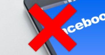 """Cuidado con el SMS de """"Actividad Sospechosa en tu cuenta de Facebook"""""""