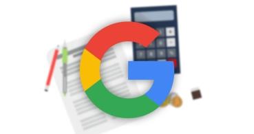 Cuidado con tu cuenta bancaria: están apareciendo cargos de Google Ireland