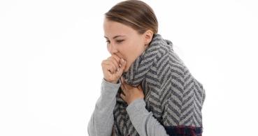 Facebook promociona la vacuna contra la gripe en el timeline