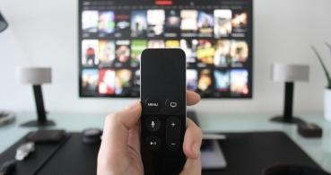 "Rakuten Viki, el ""Netflix"" gratis de los dramas asiáticos"