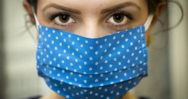 Este test online sobre el COVID-19 te puntúa tu prevención del virus